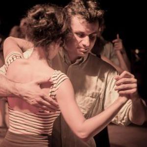 Tango argentin à domicile: individuel, couple, petit groupe