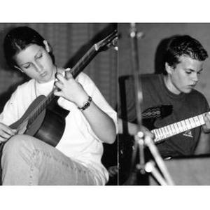 Cours de guitare classique et tous styles