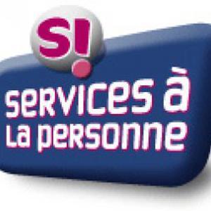 Marie Services Services à la personne vallée de l'Arve et environs