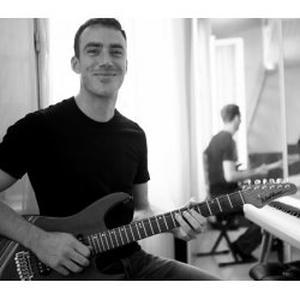 Cours de guitare - musique à Montreuil (93)