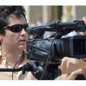 Photo de fadafilms