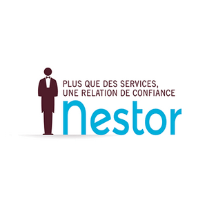 Photo de Nestor Groupe Saint-Brieuc
