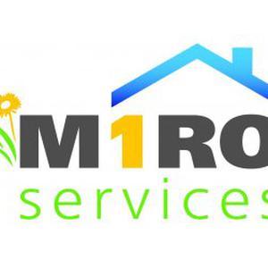 Photo de M1RO Services