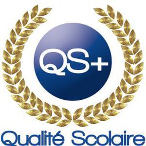 QS+ qualité scolaire - cours maths