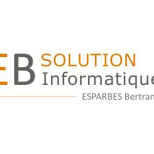 Photo de EB Solution Informatique