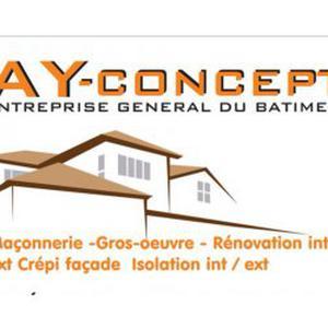 Photo de AY - concept