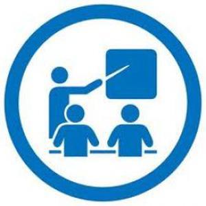 cours d arabe et de français ( soutien scolaire)