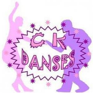 Photo de CK Danses