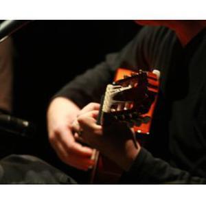 cours de guitare à Besançon
