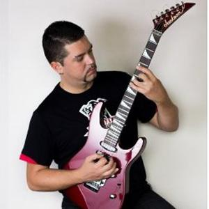 Cours de guitare sur La rochelle et environs