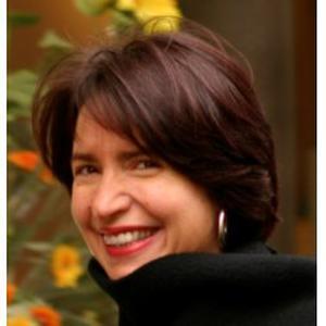 Roselyne Tourin, votre secrétaire libérale à Boulogne Billancourt