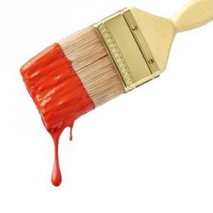Artisan peintre pour travaux peinture caen, tarifs attractifs