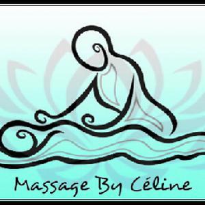 Praticienne en massages bien-être