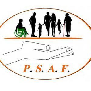 PSAF propose des prestations d'assistance aux personnes