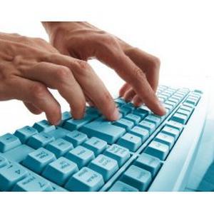 L'informatique facile pour seniors !