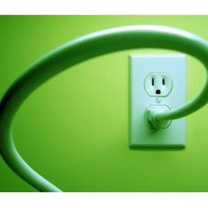 Electricien expérimenté