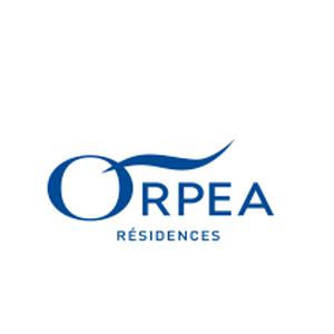 Photo de Orpea - Résidence du Lac