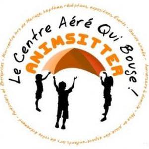 ANIMSITTER, Le centre Aéré à la Maison !