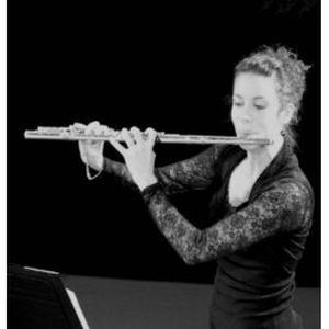 Professeur de Flûte traversière et de Piccolo