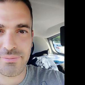 Jeune homme de 28 ans propose ses services pour de l'aide a domicile