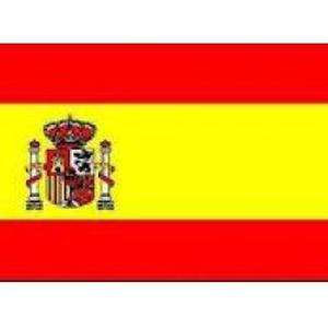 Donne cours d'espagnol