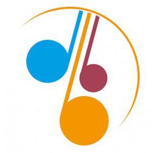 PLAY NOTES, Cours particuliers de violon à domicile