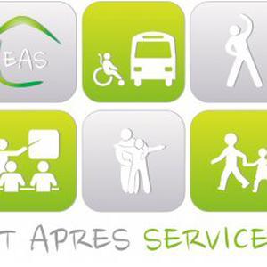 Services à domicile pour enfants en situation de handicap