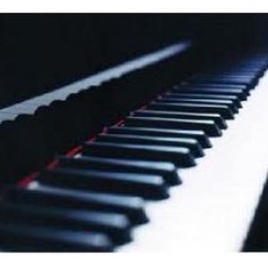 Ecole de piano à Fréjus