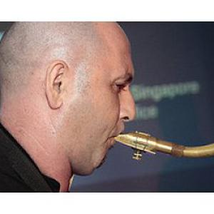 Cours saxophone