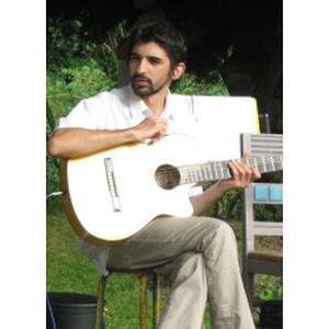 Cours de guitare tout niveaux, différents styles
