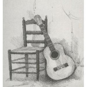 Cours de guitare à domicile Carcassonne et alentours