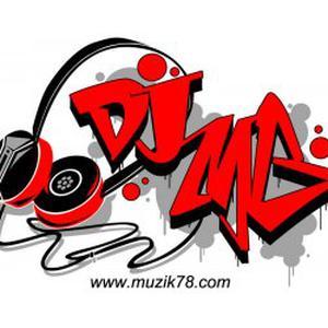 DJ animateur de soirée