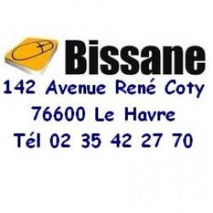 Dépannage et assistance informatique sur le Havre et sa région