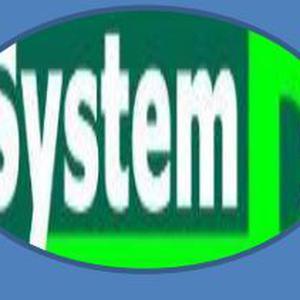 Avec notre forfait à 35 Euros Retrouvez votre PC comme au premier jour, sans perte de  documents ,photos et autres. Fini les pubs intempestives, virus, malwares!
