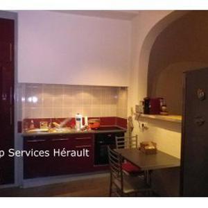 Photo de Top Services Hérault