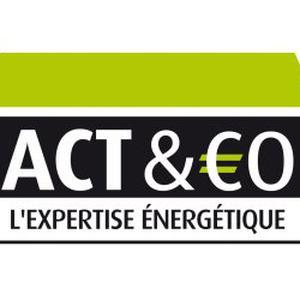 Photo de ACT&CO énergie
