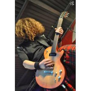 Cours de guitare YAYO (Tchoucrav,Hygiaphone,Torps)
