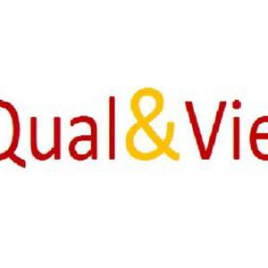 Photo de Qual&Vie Graulhet