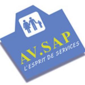 Photo de AVSAP Asso. Versaillaise de Services A la Personne