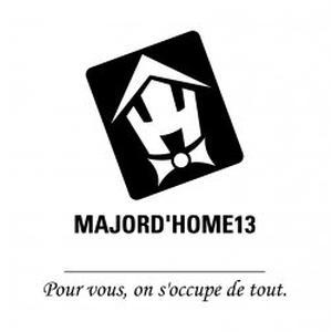 Photo de Majord'home13