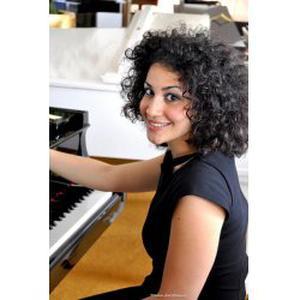 Cours de piano en ligne, débutants