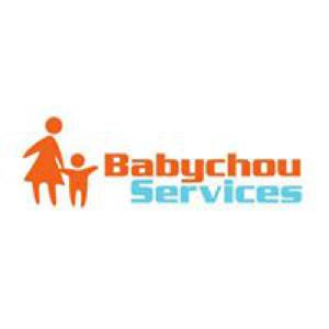 Garde d'enfants à domicile Garde d'enfants SAINT LEU  pour 2 enfants 15h/sem RÉF 54397