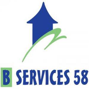 Services à la personne et à domicile...