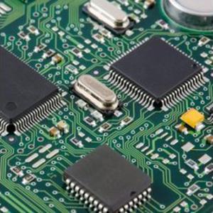 Reparation Materiel Electronique en tout genre