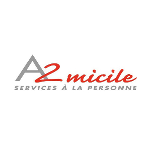 Assistant d'agence F/H