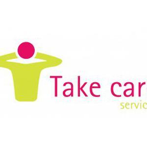 Photo de TAKE CARE SERVICES
