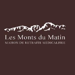 Photo de Résidence Les Monts du Matin