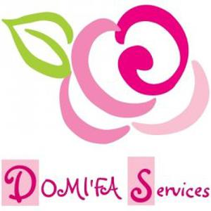Photo de DOMI'FA  Services