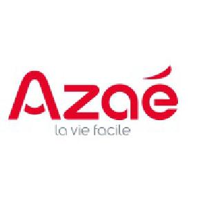 Photo de Azaé Rennes
