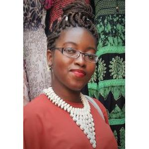 Tresses Africaines, Tissage Tourcoing
